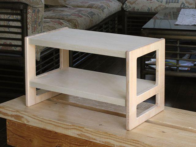 踏み台の作り方・DIY踏み台まとめ《工作・日曜大工》木材・牛乳パック・スローステップ運動 - NAVER まとめ
